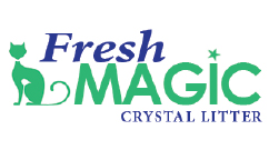 Fresh Magic