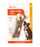 Flamingo Nyl'o Hide Stick