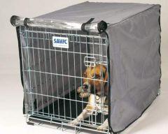 Savic Cover Dog Residence