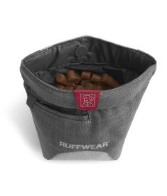 Ruffwear Treat Trader Pouch