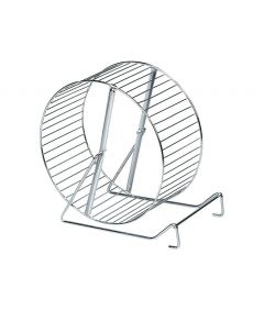 Flamingo Metal Wheel for Squirrels