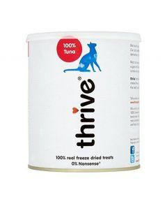 Thrive Cat Treats Tuna