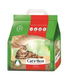 Cat's Best Organic Cat Litter