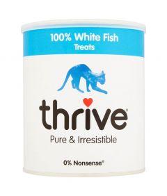 Thrive Cat Fish Treats