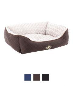 Scruffs Wilton Box Dog Beds