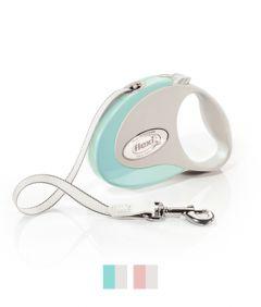Flexi Style Tape Retractable Dog Leash