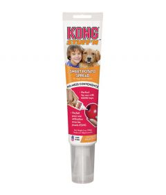 Kong Stuff'N Sweet Potato Spread Dog Treat