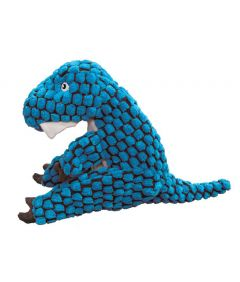 Kong Dynos T-Rex Blue