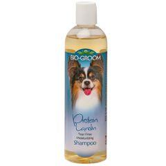 Bio Groom Protein-Lanolin Shampoo
