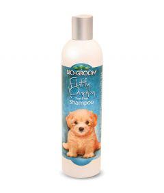 Bio Groom Fluffy Puppy Shampoo