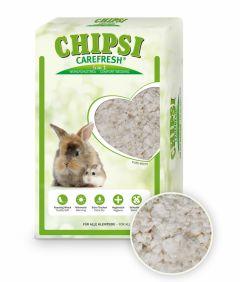 Chipsi Carefresh Pure White