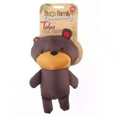 Beco Soft Teddy