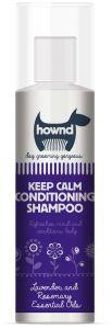 Hownd Keep Calm Shampoo