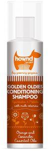 Hownd Golden Oldies Shampoo