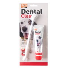Flamingo Dental Clean Kit