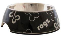 Rogz Bubble Bowl 521