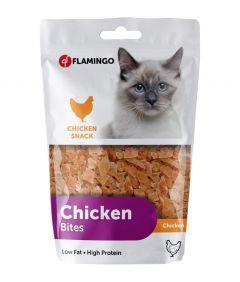Flamingo Chick'n Snack Breast Fillet