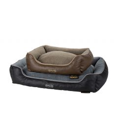 Scruffs Chateau Orthopaedic Dog Bed