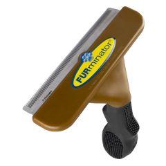 FURminator Horse DeShed Tool