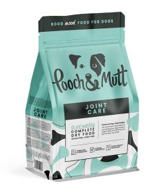 Pooch & Mutt Joint Care Dog Food