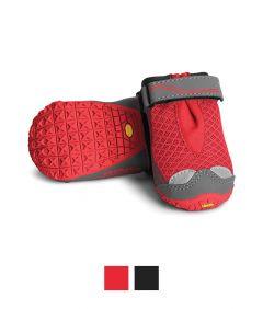 Ruffwear Grip Trex Dog Boot Pairs