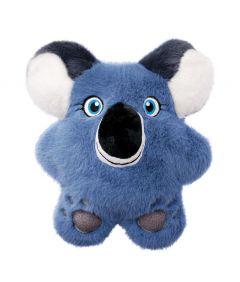 Kong Snuzzles Koala Dog Toy