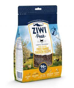 ZiwiPeak Air Dried Chicken Recipe Cat Food